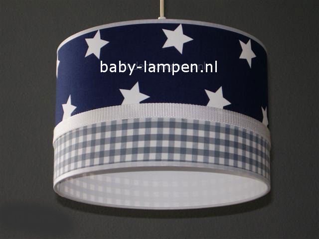 sterrenlamp babykamer ~ lactate for ., Deco ideeën